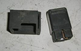 Suzuki GSX-R750 '93-'95 small relay - $8.00