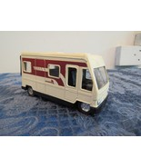Vintage Tabbert Motor Home Toy 8315 Hong Kong  - $19.90