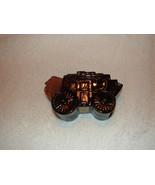 Avon Men's Cologne Decanter - Stagecoach - Oland - $5.95
