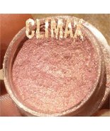 Climax thumbtall