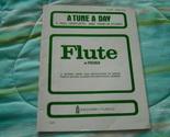 Flute thumb155 crop