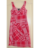 The Limited Ladies Dress Size 2 - $16.95