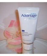 Natural Advantage Nighttime Renewal Complex 1.7 Retinol - $29.99