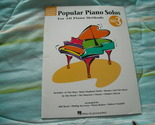 Popular piano thumb155 crop