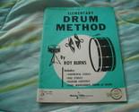 Drum method thumb155 crop