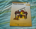 Piano lessons book 3 thumb155 crop