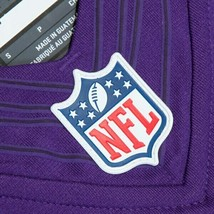 Adrian Peterson Vikings JERSEY-NIKE AUTHENTIC-MEDIUM STITCHED-NIKE-NWT $150 - $29.99