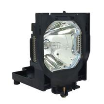Panasonic ET-SLMP95 Osram Projector Lamp Module - $157.40