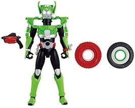 NEW Bandai Kamen Rider Drive TK05 Type Technique JAPAN F/S - $18.79
