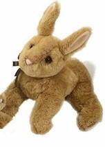 Biscuit Golden Bunny by Douglas - $22.28