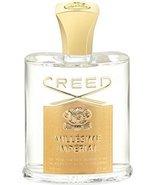 Creed Millesime Imperial Fragrance Spray 120ml/4oz - $420.75