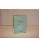 Retrospection and Introspection by Mary Baker Eddy Published by Trustees... - $4.00