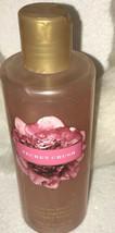 Victoria's Secret Secret Crush Exhilarating Body Wash 8.4 OZ - $32.64