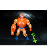 Vintage 1981 Masters Of The Universe Clawful Wi... - $13.99