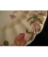 "ROYAL DOULTON PLATE  ""Sherborne"" D5915 - $22.00"