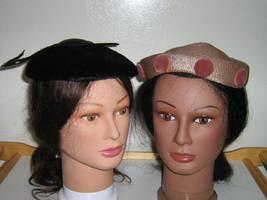 Hats_1_thumb200
