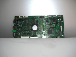 1-889-202-22   main   board  for  sony  kdL-48w596b - $64.99