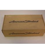 American Standard 7455230.013 Ts Series Toilet Paper Holder - Polished N... - $45.00