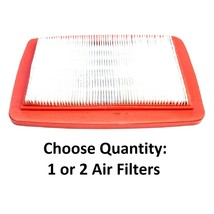 Air Filter fits Red Max EB7000 EB8000 Series Backpack Blower 544271501 5... - $13.76+