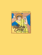 The Way of the Cross for Children (Keyboard / Guitar Songbook)