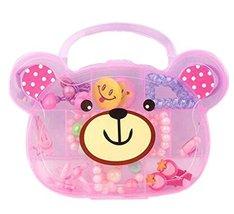 Children Hair Accessories Suit Hairpins and Hair Circle Children Gift , ... - $15.97