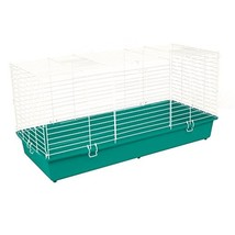 Ware Manufacturing Home Sweet Home Pet Cage for Small Animals - 40 Inche... - $97.52