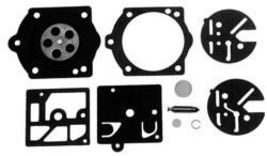 Genuine Walbro Carburetor Repair Kit K10 Hdc Homelite - $14.99