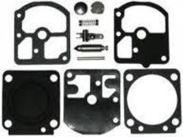 Genuine Zama Carburetor Repair Kit Rb 6 Echo 280 290 - $12.59