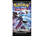 Pokemon platinum booster pack lg thumb155 crop