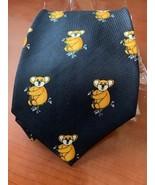Fantastic Koala new necktie #ab - $15.00