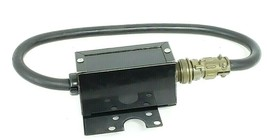 ENERPAC IC-4 LIMIT SWITCH CONTROL STATION IC4 image 2
