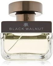 Banana Republic Black Walnut for Men 3.4 Oz Eau De Toilette Spray - $26.60