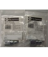 "Napa 90-513 1/2"" MNPT Automotive Style Air Fittings 2pcs. - $2.97"