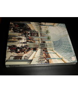 Burrows Bros Jigsaw Puzzle The Galleria Cleveland Mort Tucker Photograph... - $19.99