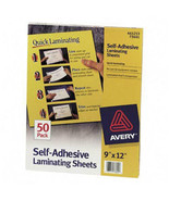 """Self Adhesive White Removable Labels, Rectangular, 1/2"""" x 3/4"""", 1000/Pack - $4.99"""