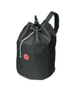 Welding Helmet Bag  - $18.93