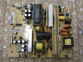 *  AE0050324 Power Supply Board From Rca LED55G55R120Q LCD TV - $47.95