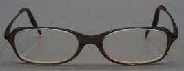 Anne Klein RX Eyeglasses Frames Women Designer Glasses K8023 K5170 489/16 135mm - $47.51