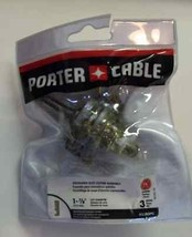 Porter Cable 43388PC Stackable Slot Cutter Assembly Router Bit - $34.65