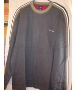 US Polo Assn Long Sleeve Sweatshirt Medium NWT - $39.99