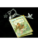 Friendship Key for Someone Special - $10.95