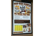 Wwetoppstradingcards 2sided roddypiper 1711b thumb155 crop