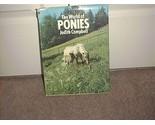 World of ponies book thumb155 crop