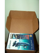 Philips Norelco 1150X/40 SensoTouch 2D Electric Razor. New.100% Authentic. - $97.99