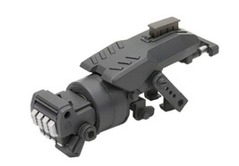 Kotobukiya M.S.G Modeling Support Goods Weapon Unit Impact Knuckle Not To Scale  - $11.00