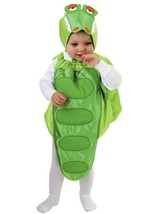 Alligator Costume 6-18 months - £16.11 GBP