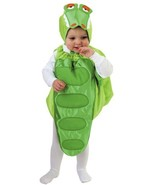 Alligator Costume 6-18 months - $20.00
