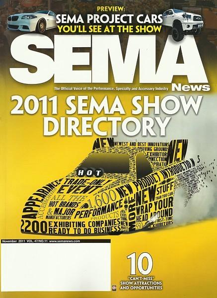 Sema11directory