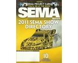Sema11directory thumb155 crop