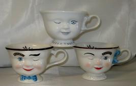 Baileys Irish Cream Yum Coffee His, Hers, & Her... - $36.19